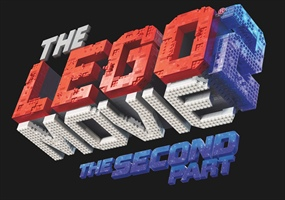 "Mission Marquee Family Film Series Presents ""The LEGO Movie 2: The Second Part"""