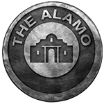 Alamo Audio Tour Page