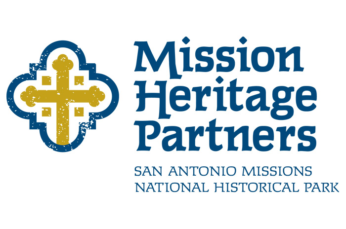Logo of Mission Heritage Partners